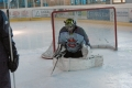 Camp2017-Goalie13