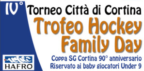 On line in risultati del Family Day 2014