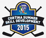 Ultimi posti per il Cortina Summer Skills Development