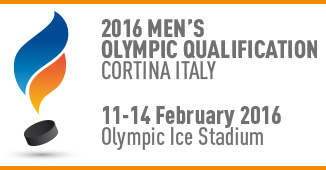 IHOQ Cortina 2016