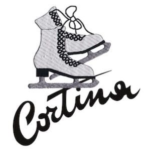 Logo_Art_CortinaPATTINI_CORTINA