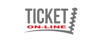 Ticket on line=