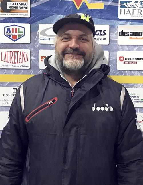 Renzo ZARDINI