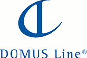 Domus Line