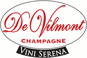 De Vilmont