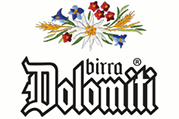 Birra Dolomiti