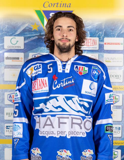 Marco SANNA
