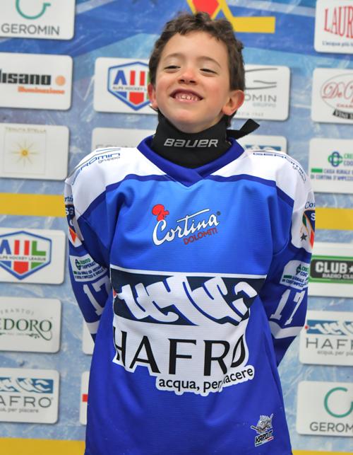 Andrea ACCIAIO