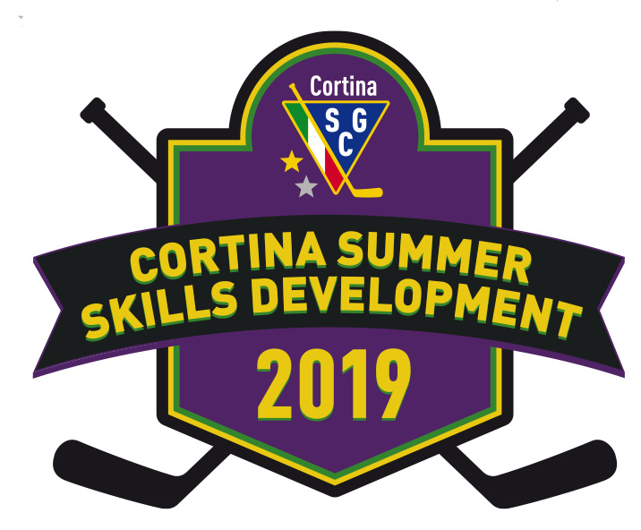 Summer Skill Development 2019